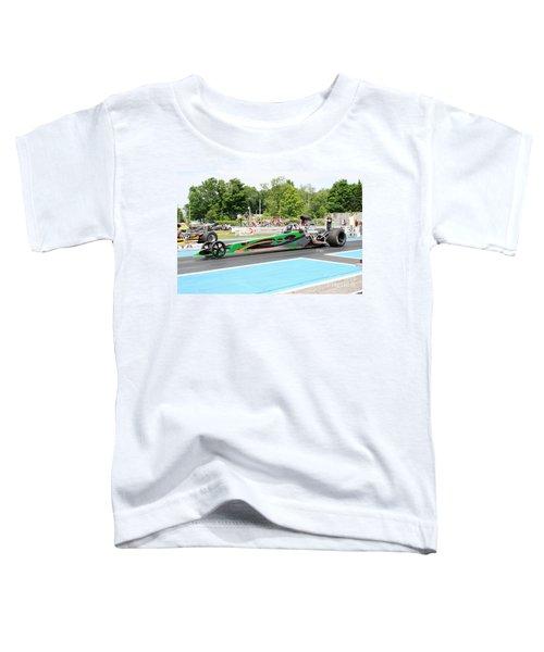 8827 06-15-2015 Esta Safety Park Toddler T-Shirt