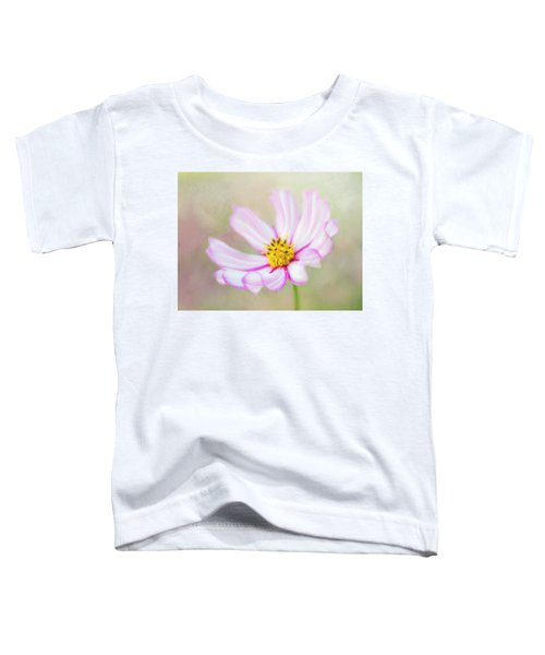 Abundance. Toddler T-Shirt