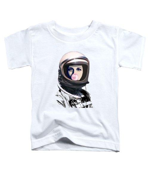Ad Astra Toddler T-Shirt