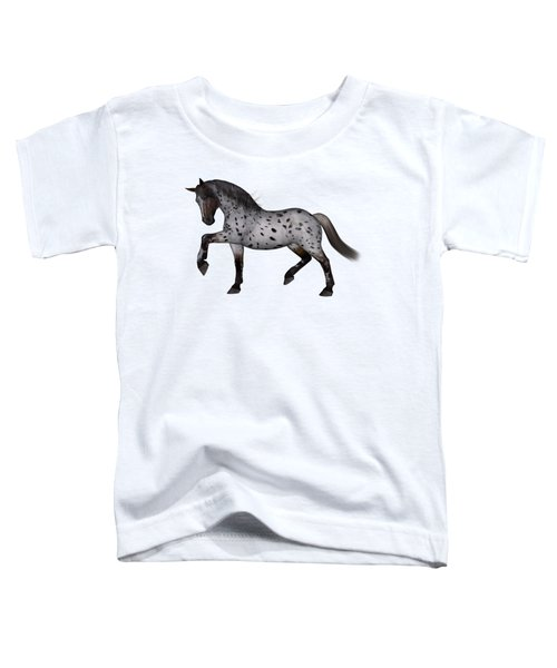Albuquerque  Toddler T-Shirt