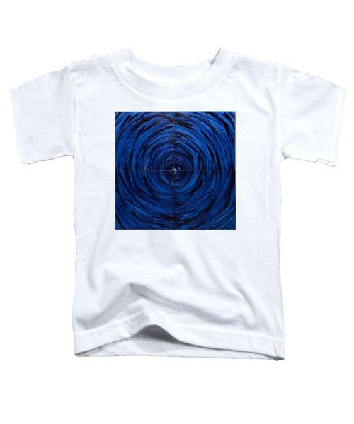 Aleppo Toddler T-Shirt