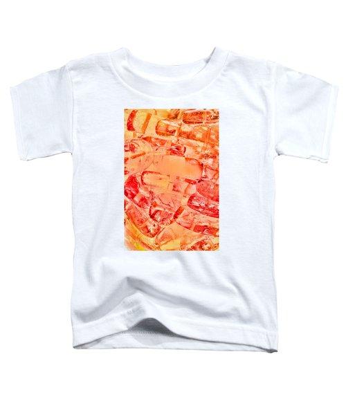 Amber #8371 Toddler T-Shirt