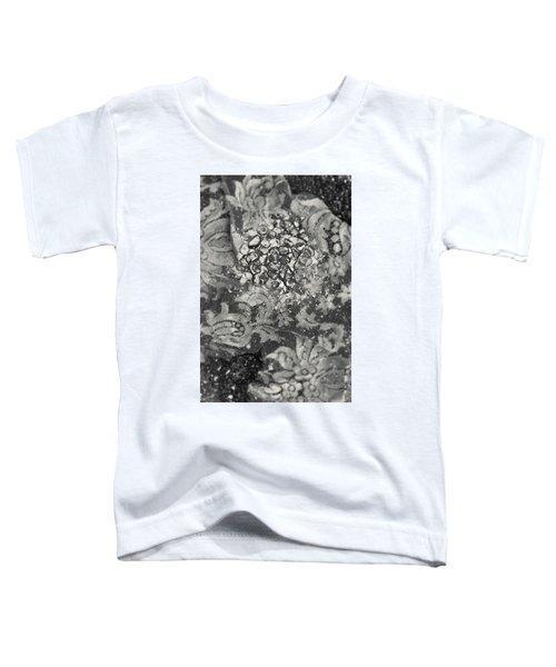 Amber #8647 Toddler T-Shirt