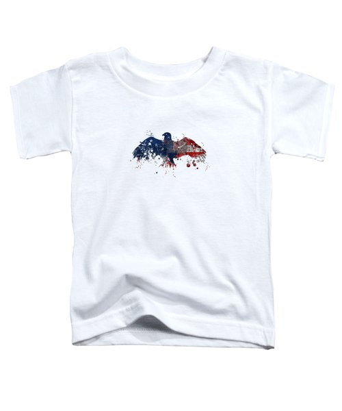 American Eagle  Toddler T-Shirt