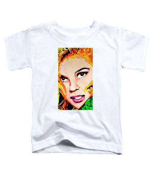 Ann-m Toddler T-Shirt
