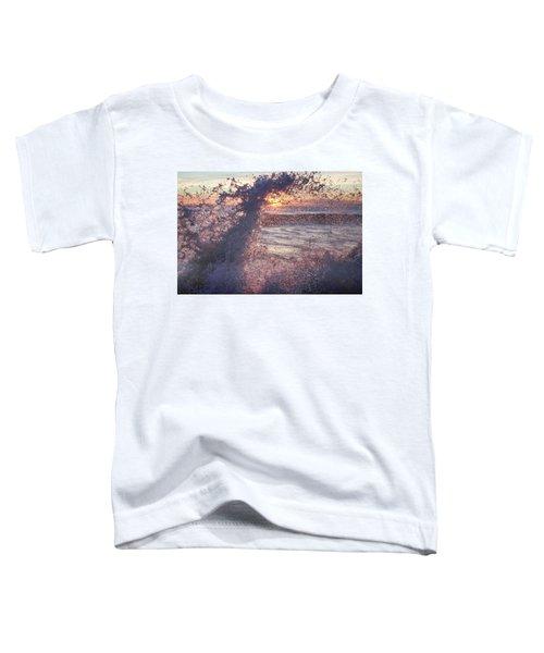 Anoint Toddler T-Shirt