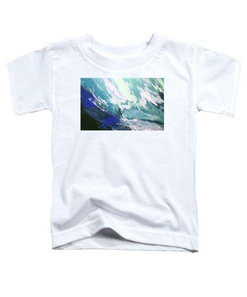Aquaria Toddler T-Shirt
