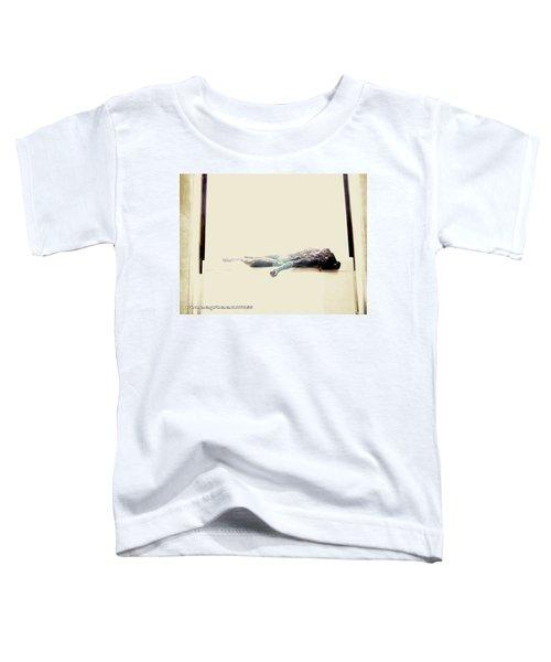Arising Light Toddler T-Shirt