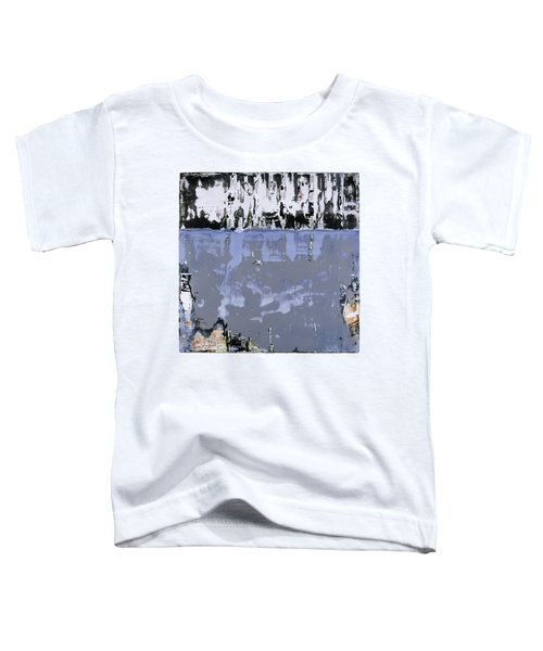 Art Print California 05 Toddler T-Shirt