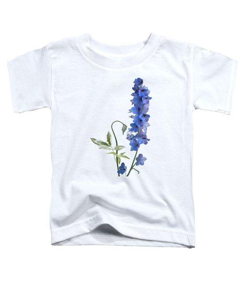 Consolida Toddler T-Shirt