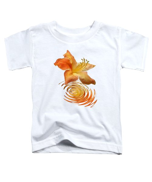 Azalea Ripples Toddler T-Shirt
