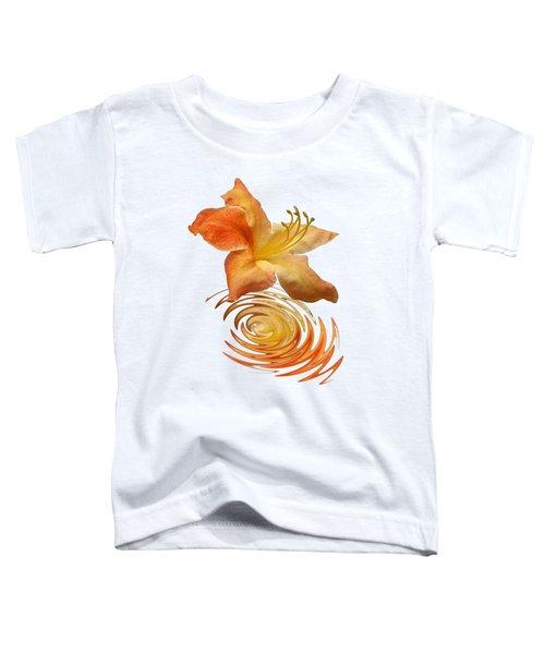 Azalea Ripples Toddler T-Shirt