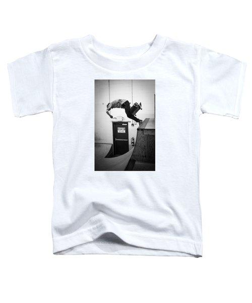 Boneless Toddler T-Shirt