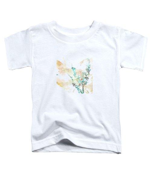 Bright Toddler T-Shirt