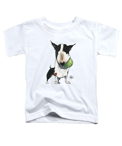 Brunk 3097 Toddler T-Shirt