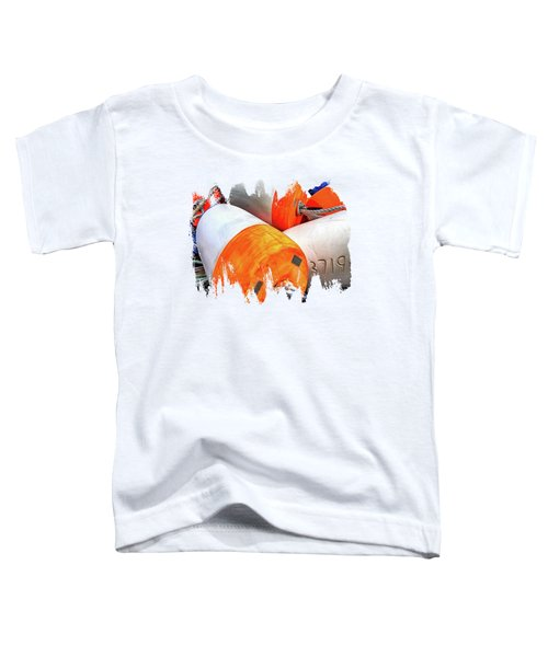 3719 Toddler T-Shirt