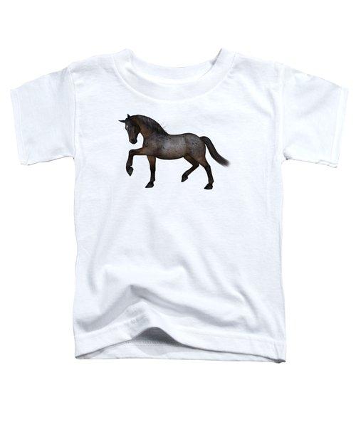 Charmer Toddler T-Shirt