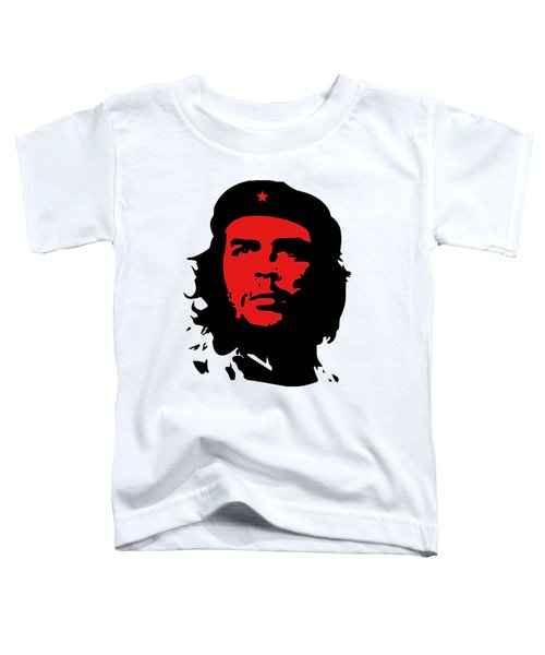 che Toddler T-Shirt