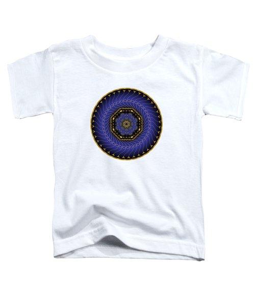 Circularium No 2714 Toddler T-Shirt