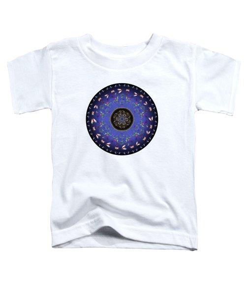 Circularium No 2717 Toddler T-Shirt