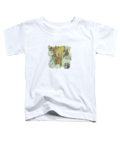 Complexity Toddler T-Shirt