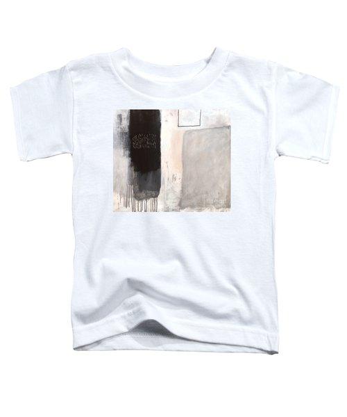 Contrecarrer Toddler T-Shirt