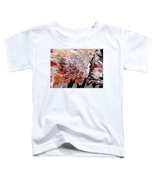 Corporate Toddler T-Shirt