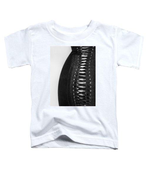Corset #20080 Toddler T-Shirt