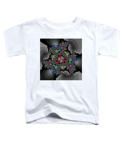 Culcaroper Toddler T-Shirt
