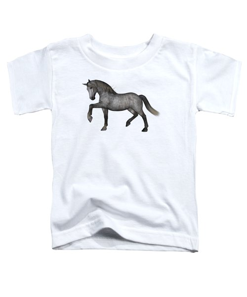 Dapplet Toddler T-Shirt