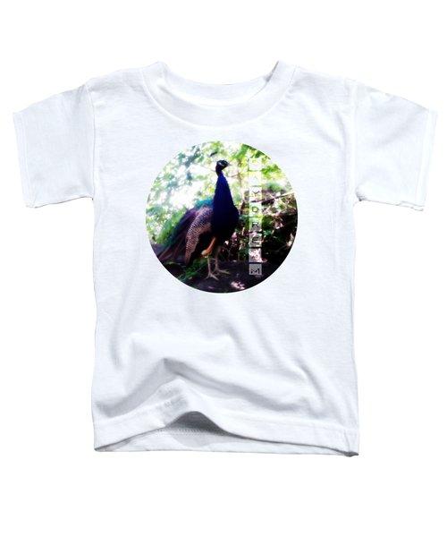 Daydream  Toddler T-Shirt