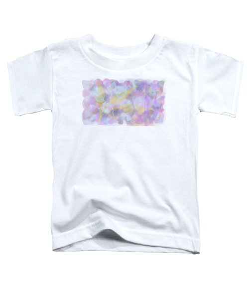 Delicacy Toddler T-Shirt