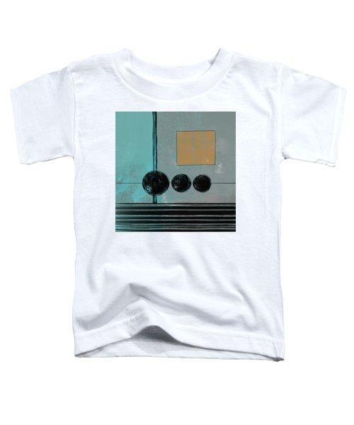 Delusion Bubbles Toddler T-Shirt