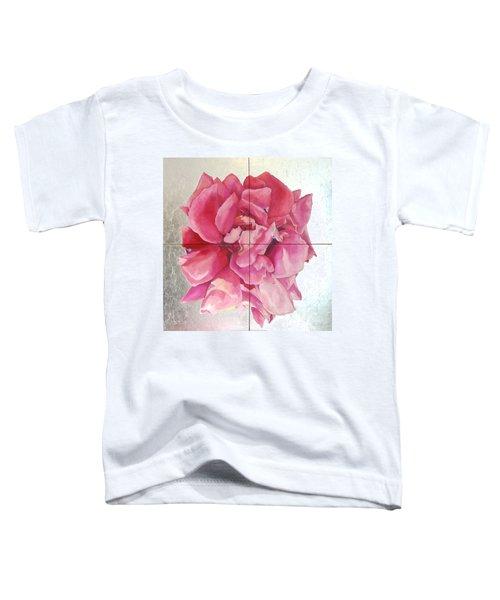 Devoted Love Toddler T-Shirt