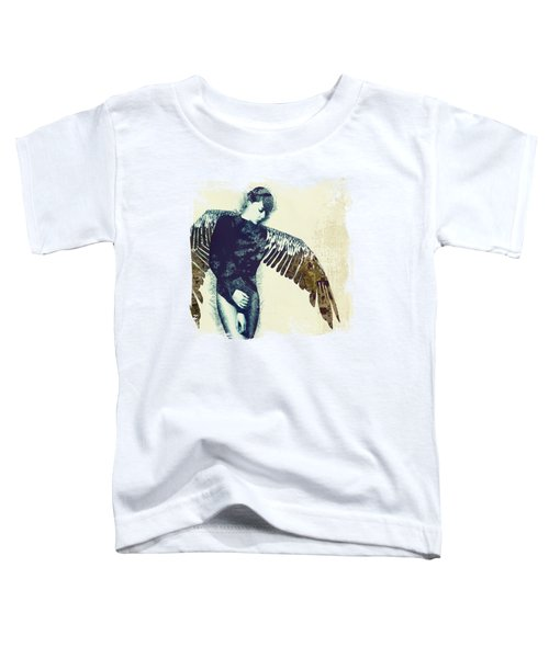 Diety Toddler T-Shirt