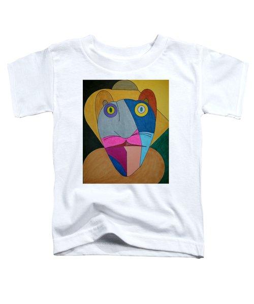 Dream 316 Toddler T-Shirt