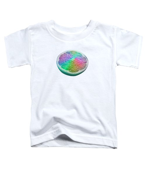Dreamfruit Toddler T-Shirt by Mind Drip