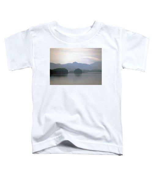 Dreamsacpe Toddler T-Shirt