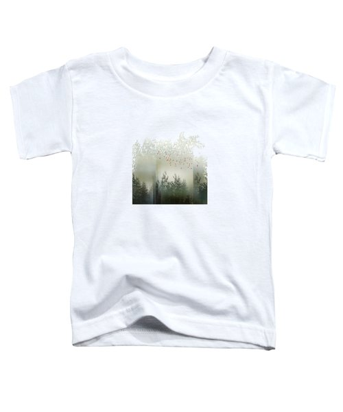 Dreamstate Toddler T-Shirt