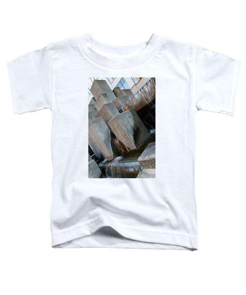 Elixir Of Life Toddler T-Shirt