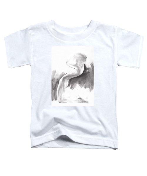 Emergent 1a Toddler T-Shirt