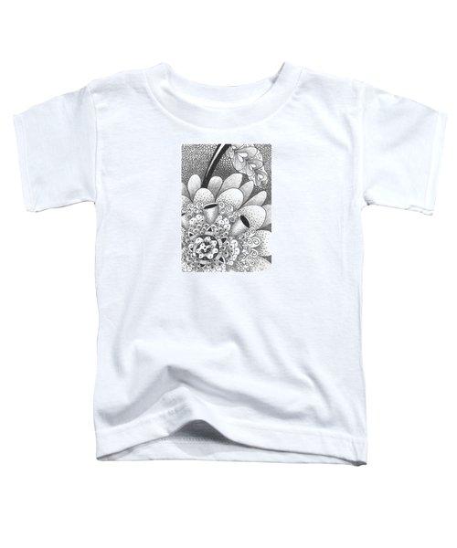 Eternally Toddler T-Shirt
