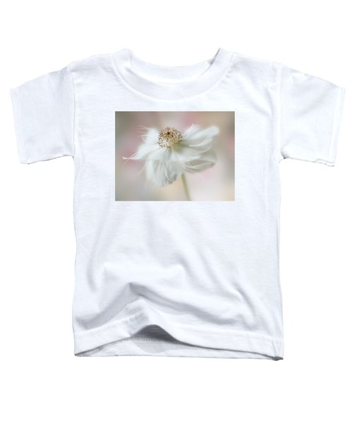 Ethereal Beauty Toddler T-Shirt