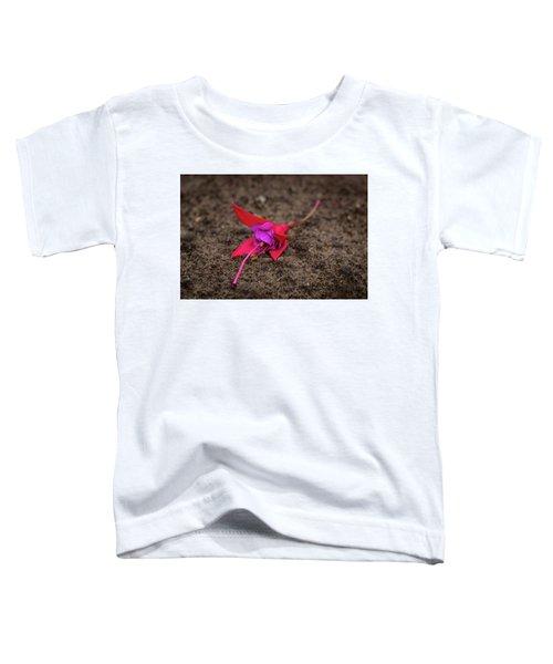 Fallen 1 Toddler T-Shirt