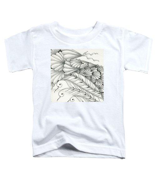 Finery Toddler T-Shirt