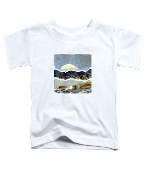 Firefly Sky Toddler T-Shirt
