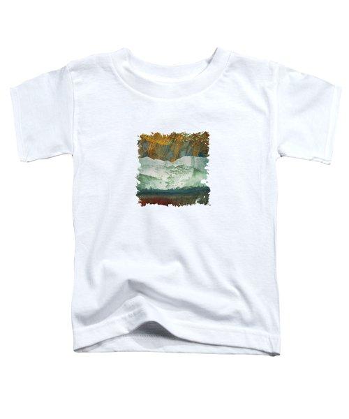 Firesky Toddler T-Shirt