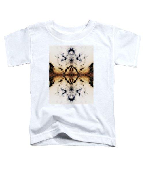 Cloud No. 2 Toddler T-Shirt