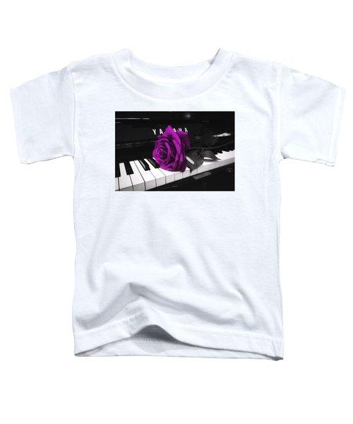 For A Friend Toddler T-Shirt
