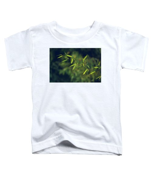 Stem Toddler T-Shirt
